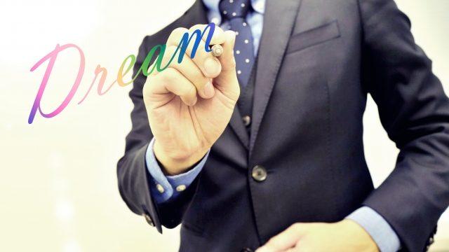 【今くら】彼氏にしたい職業ランキング2020ベスト30!年収も発表