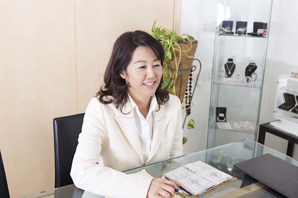 【画像】村野弘味の夫は誰?すぐに結婚した理由とは