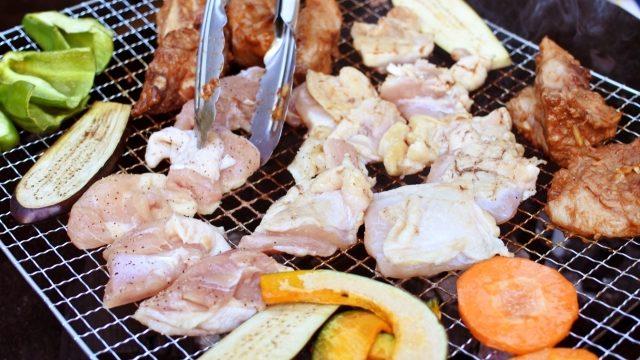 ヒルナンデス|キャンプ初心者100均グッズ&BBQの焼き方!エハラ家族が参戦!7月13日