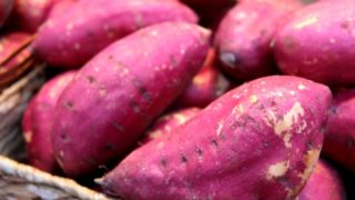 アイスの実野菜シリーズの価格と内容量は?美味しい食べ方はコレ!