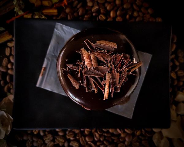 ロイズの生チョコレートやきいもの販売店一覧や価格はいくら?